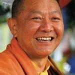 Portugal: Retiros e Conferências com Ringu Tulku Rinpoche em Braga e Algarve