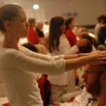 """Portugal: Curso de """"Oneness"""" Diksha com Iniciação a Facilitador/a"""