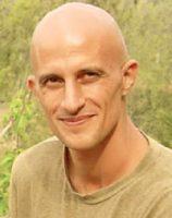Guy Donahaye
