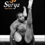 Portugal: Workshop de Ashtanga Yoga com José Carballal no Centro de Yoga de Espinho