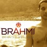 Portugal: Curso Extensivo de Aprofundamento em Meditação com Miguel Homem no Brahmi