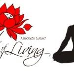 """Portugal: Curso de Aperfeiçoamento e Formação em Yoga na """"Art of Living Concept"""" em Sintra"""