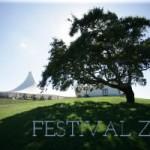 Portugal: Festival Zen na Zambujeira do Mar, Um Fim-de-Semana Pleno de Actividades