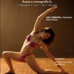 Portugal: Curso de Ásana e Flexibilidade com João Camacho no Montijo