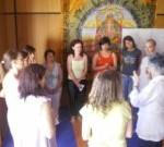 Portugal: Reiki e a Era de Aquário – Palestra com Emília Caldas