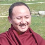 Portugal: Visita de Tenzin Kunzang Jigme Rinpoche com Ensinamentos e Conferência