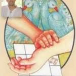 Portugal: Curso Técnico de Terapia Áyurveda Pós Laboral com Achyuta Veda