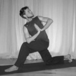 Portugal: Retiro Hatha Yoga & Alimentação Vegetariana com Marko Maitz