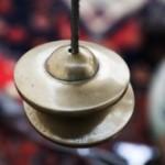 Portugal: Encontros de Dhyána (Meditação) e Reflexão e Partilha
