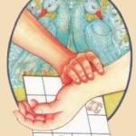Portugal: Curso de Técnicas de Diagnóstico Ayurvédicas por Achyuta Veda