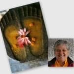 Portugal: Ensinamentos de Budismo Tibetano com Tsering Paldrön no Algarve