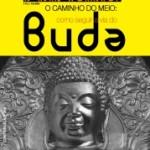 Portugal: O Caminho do Meio, como seguir a via do Buda, por Paulo Borges em Matosinhos