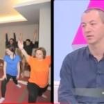 Portugal: Curso Profissional de Instrutor de Yoga Clássico pela AETO em Lisboa, Porto e Portimão