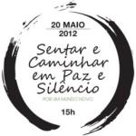 Portugal: Sentar e Caminhar em Paz e em Silêncio de Lisboa ao Funchal