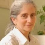 Portugal: Palestra de Auto-conhecimento com Glória Arieira na Comunidade Hindu