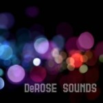 """DeRose Sounds"" Novo CD de Zé Paulo"