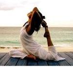 Portugal: Retiro de Yoga Zen Total em Beja