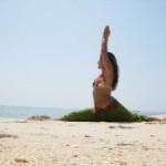 Portugal: Formação Instrutor de Yoga – Nível Técnico – Porto