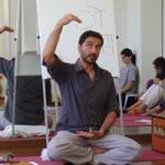 Portugal: Imersão Total – Formação em Yoga – na Maia no Centro Vaidika