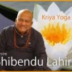 Portugal: Iniciação e Retiro em Kriya Yoga Com Shibendu Lahiri