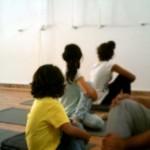 Portugal: Sânscrito para Crianças na Maia com Gustavo Cunha
