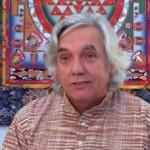 Canadá: Georg Feuerstein (1947 – 2012). Morre Referência Incontornável do Yoga
