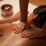 Portugal: Workshop de Massagem Clássica Áyurveda na Associação Satya Ananda