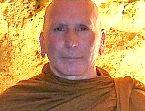 """Portugal: Palestra e Meditação """"Mindfulness"""" com Tan Subhaddo, Monge Budista Teravada em Sintra"""