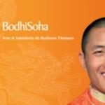 Portugal: BodhiSoha – Nova Associação Divulga o Budismo Tibetano na Linhagem de Tulku Lobsang Rinpoche