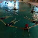 Portugal: Aqua Yoga Uma Tarde Dedicada à Água em Lisboa com João Silva