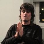 Portugal: Iluminação Evolucionária – Palestra com Peter Bampton
