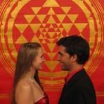 Portugal: Workshop Tantra Erótico – Arte do Amor Sagrado I na Natha em Lisboa