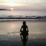 Portugal: RETIROS DE YOGA no Algarve nas Pedras del Rey, Tavira com o Padma Yoga Center