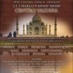 Portugal: REUNIÃO – Palco de Arte, Cultura, Ciência e Tradição da Índia no Porto