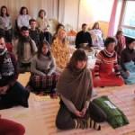 Portugal: Páscoa Uma Semana de Retiro de Meditação com Peter Bampton