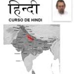 Portugal: Curso de Hindi – Língua Nacional da Índia – Uma Porta Aberta Para O Futuro… Com Anil Samarth