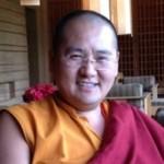 Portugal: Prática de P'owa por Khenpo Rinzin Samdrup no Porto