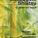 Portugal: Workshop de Massagem Shiatsu – O Poder do Toque no Porto