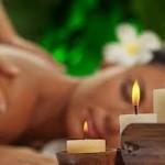 Portugal: Workshop Massagem Kum Nye – 5 Elementos na Escola Gompa no Porto