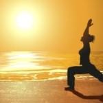 Portugal: Curso de Instrutor de Yoga – Nível Técnico – Formação Profissional na ALBA