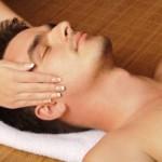 Portugal: Massagem Ayurvédica Tradicional – Certificado de Formação Profissional na ALBA