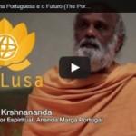 Evolusa – Documentário Sobre a Alma Portuguesa e o Futuro – Iniciativa de Peter Bampton do Awakened Life Project