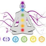 Portugal: Yoga para a Flexibilidade da Coluna Vertebral e Equilíbrio Energético