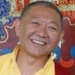 Portugal: Summer Camp com Ringu Tulku Rinpoche em Braga