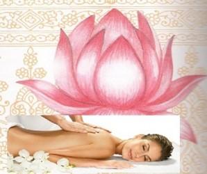 Portugal: Curso de Massagem Áyurveda Terapêutica (Clássica) com Achyuta Veda (4 meses – 50h) inicia em Outubro de 2013