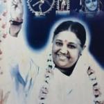 "Índia: ""Encontro com Amma"" em Amritapuri por Paulo Hayes"