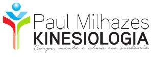 Portugal: Mudanças de Rumo na Vida (através da Kinesiologia) por Paul Milhazes