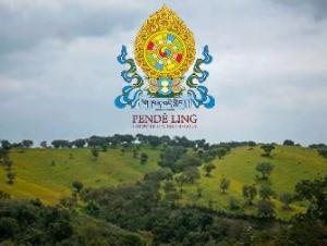Portugal: INAUGURAÇÃO DE CENTRO DE RETIROS BUDISTA no Alentejo – Thubten Phuntsog Gephel Ling