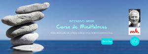 Portugal: Intensivo MBSR – Programa de Redução de Stress Baseado em Mindfulness