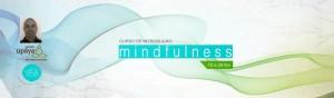 Portugal: Curso de Introdução ao Mindfulness